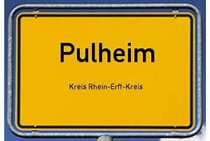 Nachbarschaftsgesetz Sachsen Anhalt : pulheim nachbarrechtsgesetz nrw stand juli 2018 ~ Whattoseeinmadrid.com Haus und Dekorationen