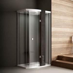 Gartensauna Mit Dusche : luxus dusche gt b eed optirelax ~ Whattoseeinmadrid.com Haus und Dekorationen
