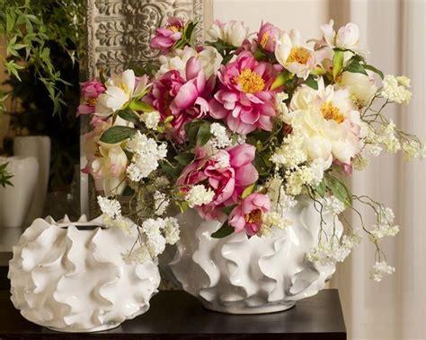 ingrosso vasi fiori artificiali ingrosso piante finte acquistare