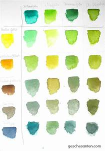Farben Mischen Braun : farbe braun mischen gallery of bitte beachten sie dass wenn du mit gouache l ein grauer ~ Eleganceandgraceweddings.com Haus und Dekorationen