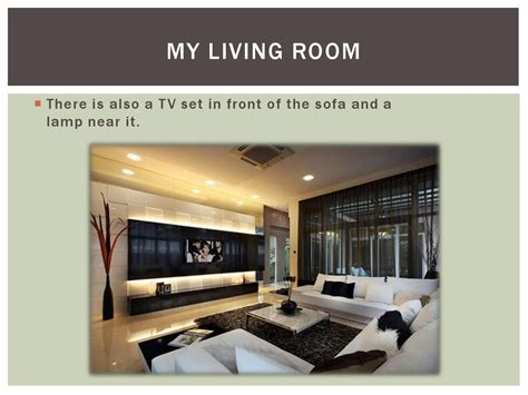 My Dream House  презентация онлайн. Brown Couches Living Room Design. Ceiling Light Fixtures For Living Room. Grey Painted Living Room. Cheap Small Living Room Ideas. Paint Colours For Living Rooms 2014. Small Living Rooms Design. Living Room Storage Cabinets. Living Room Wall Panels