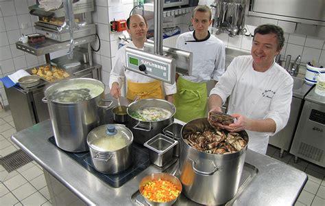 equipe cuisine equipe cuisine un un 1er achat et une
