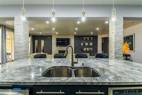 countertops springfield mo explore our current specials for even more savings on