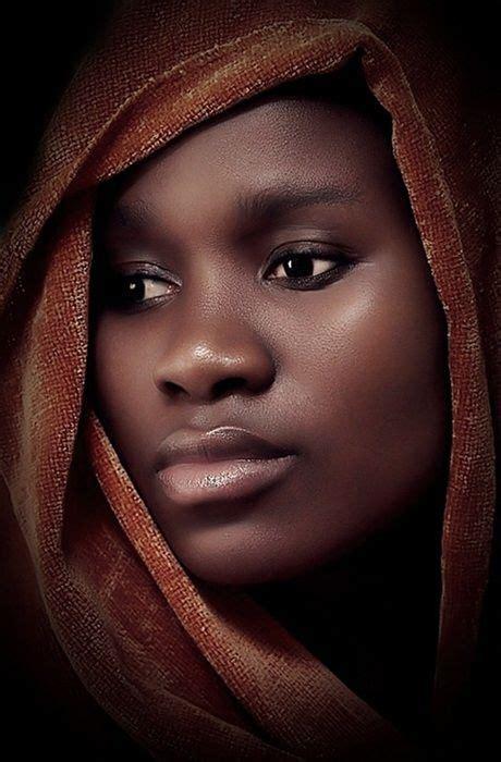 Best 25 Woman Portrait Ideas On Pinterest Woman Face