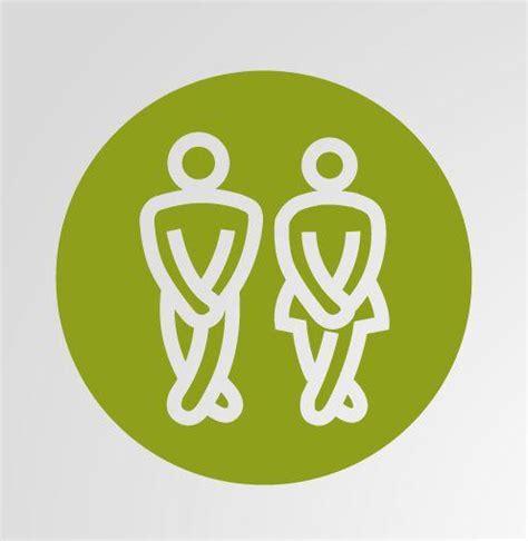 journee mondiale des toilettes journ 233 e mondiale des toilettes d 233 partement de la loz 232 re