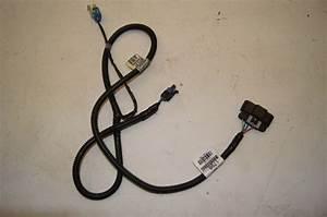 03 Chevy Kodiak Wire Harness 15161798