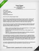 Administrative Assistant Executive Assistant Cover Letter Samples Administrative Assistant Executive Assistant Cover Letter Samples 38 Cover Letter Samples For ReferencesDougles Chan The Recruitment Example Of Cover Letter For Administrative Assistant Job