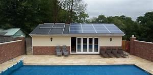 Pompe a chaleur solaire pour piscine energies naturels for Pompe a chaleur piscine ne chauffe pas 11 panneau solaire eau chaude energies naturels