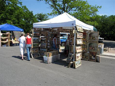 special   bastrop texas pine street market days