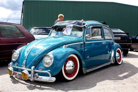 vw cars cool cool beetle vw bug collector white