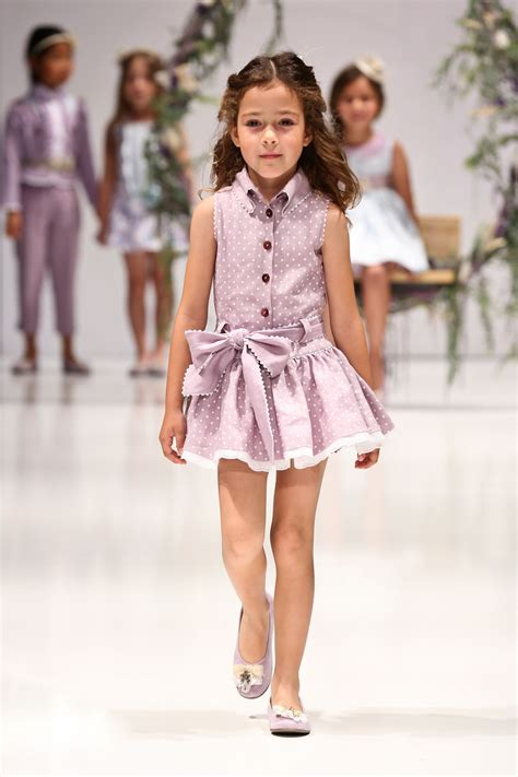 Pretty Girl Cute Bow Belt Dresses Ideas for Kids u2013 Designers Outfits Collection