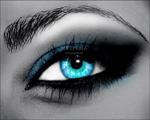 Where Can I get Bright blue contacts? | Yahoo Answers