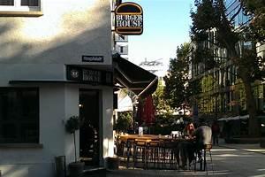 Burger House 1 München : stuttgart burger house das burgerm dchen ~ Orissabook.com Haus und Dekorationen