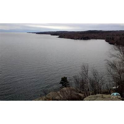 North Shore Minnesota Lake Superior Desktop Wallpapers