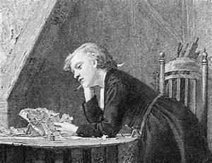 Magyarul Bábelben - irodalmi antológia :: Chatterton ...