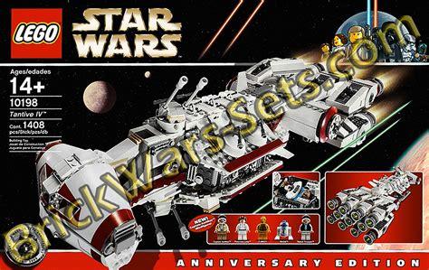 lego  star wars tantive iv star wars lego price guide
