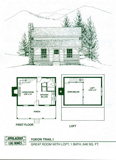 simple cabin floor plans simple small house floor plans small cabin floor plans
