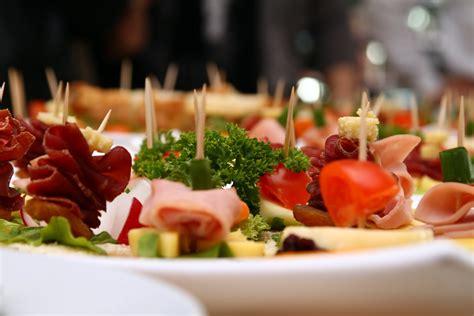 wedding food drink menu ideas on a budget cornwall