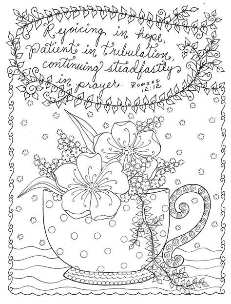 pages christian coloring pages instant  coloring