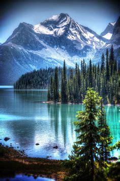 images  photography landscapes  pinterest