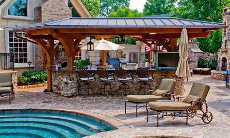 backyard kitchen design ideas outdoor beautiful garden design ideas amazing