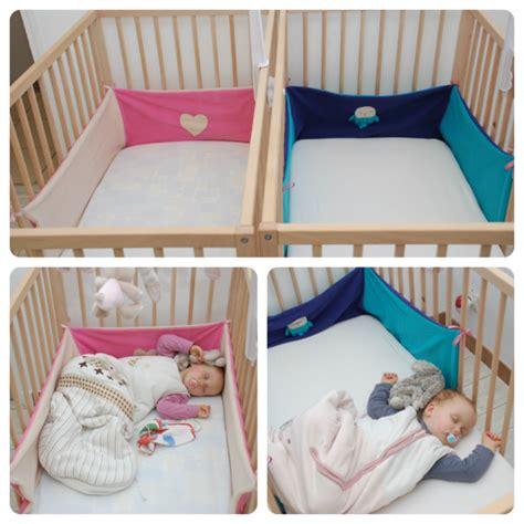 chambre de bébé jumeaux beautiful chambre jumeaux bebe images design trends 2017