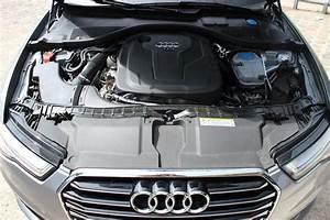 Fiabilité Moteur 2 7 Tdi Audi : essai audi a6 avant 2 0 tdi 190 ultra supertanker ~ Maxctalentgroup.com Avis de Voitures