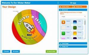 design your own stickers online kamos sticker With design your own stickers online for free