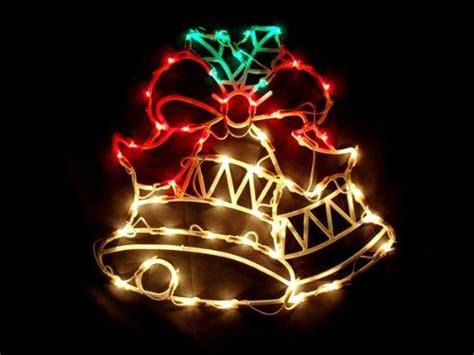 christmas decorations  windows  lights