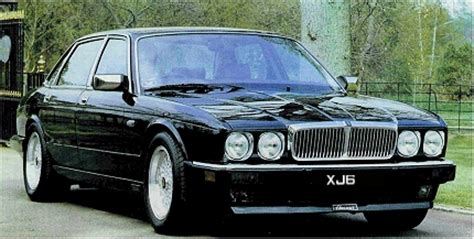 coolest jaguar sovereign jaguar xj6 sovereign best photos and information of
