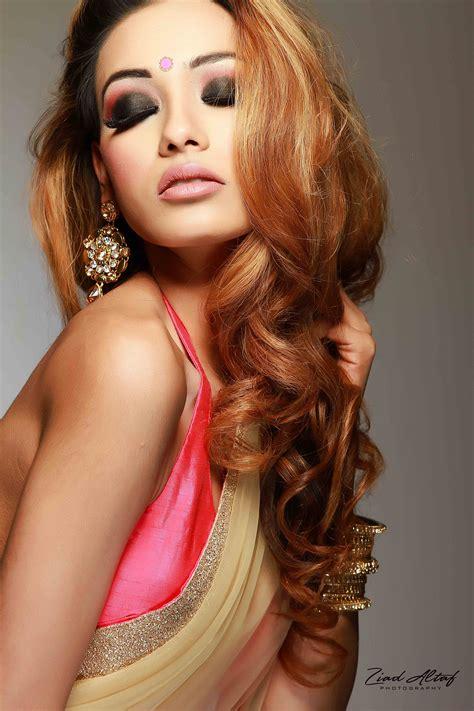 stunning makeover photoshoots  award winning