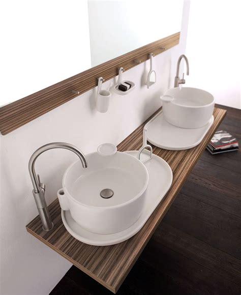 Home Depot Bathroom Sinks by Bathroom Sink Wood Befon For