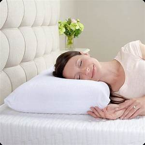 best memory foam pillows With best memory foam pillow brand