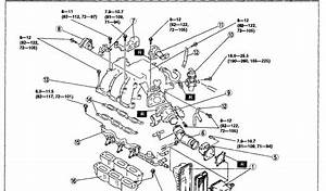 Audi Q5 Engine Diagram