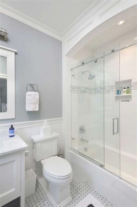 small bathroom remodel ideas best 25 small bathroom remodeling ideas on