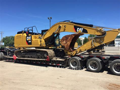Discover the key coverages to look for and the vital small print you need to retired roamers james, 70 susan, 71. Used 2018 Caterpillar 326F L CF for Sale | Wheeler Machinery Co.