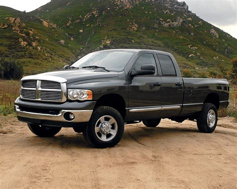 Upgrade Dodge Ram 2500 & 3500 Cummins Diesel Performance. California Beauty College Modesto. Small Business Franchise Opportunities. Dental Excellence Of Brandon. Recovery Management Services. Colleges In Baton Rouge Louisiana Area. Hair Transplant In San Francisco. How To Use Logmein Rescue Invoice And Receipt. Military Work Environment Pos Retail Solution