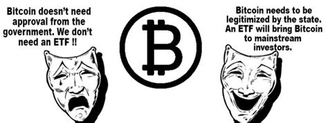 Information including bitcoin (btc) charts and market prices is provided. Jamie Redman, Author at InsideBitcoins.com