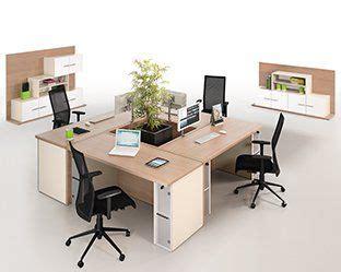 am駭agement bureau open space les 25 meilleures idées de la catégorie bureau open space sur conception bureau ouvert agencement bureau et bureau studio
