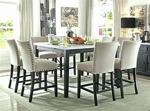 Pub Ikea 2018 : kitchen bar table ikea height counter regarding designs 19 ~ Melissatoandfro.com Idées de Décoration