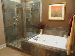 pictures of bathroom shower remodel ideas bathroom remodels before and after