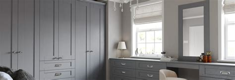 Bedroom Doors Direct by Oands Doors Door Brochure Design This Beautiful Oak