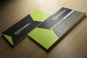 150 Massive Business Cards Bundle From Marvel Media Only
