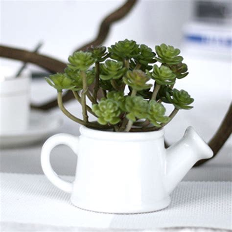 buy wholesale artificial succulents  china