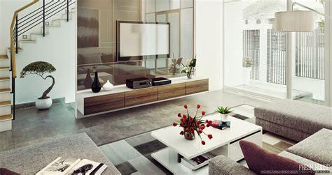 eclairage led cuisine ikea décoration salon sejour tendance 2017