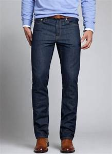 Business casual for men jeans best outfits - Page 7 of 7 - business-casualforwomen.com