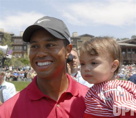 Tiger Woods wins the 108th US Open at Torrey Pines Golf ...