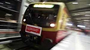 Bahn Rechnung Anfordern : verschobener start flughafen berlin droht teure rechnung von der bahn welt ~ Themetempest.com Abrechnung