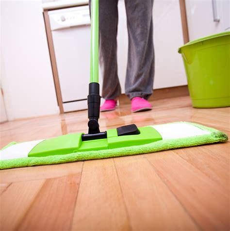 can you steam clean bruce hardwood floors cleaning engineered hardwood floors tips in easiest way