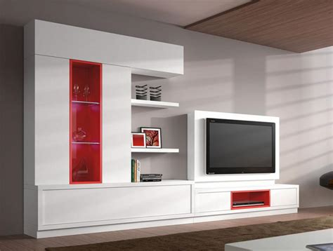 white living room cabinets white living room storage cabinets peenmedia com